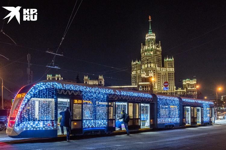 Со 2 января начнём платить больше за проезд в подземке, автобусах, трамваях и электробусах