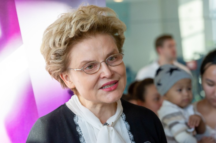 Телеведущая, профессор и доктор медицинских наук Елена Малышева ответила на самые частые вопросы о вакцинации от коронавируса