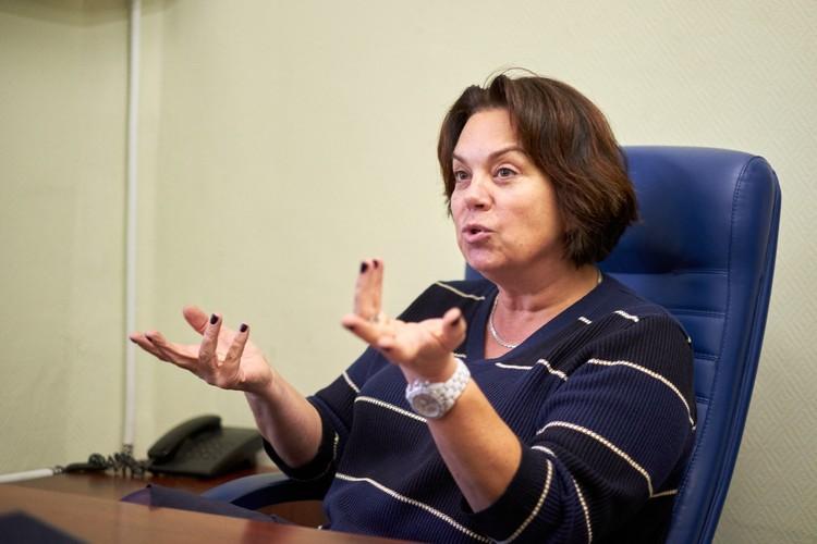 Мать Ольги Бузовой сразу с недоверием отнеслась к Манукяну