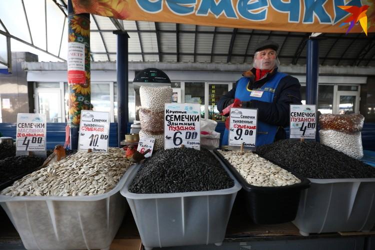 Советы опытного продавца - не вес золота