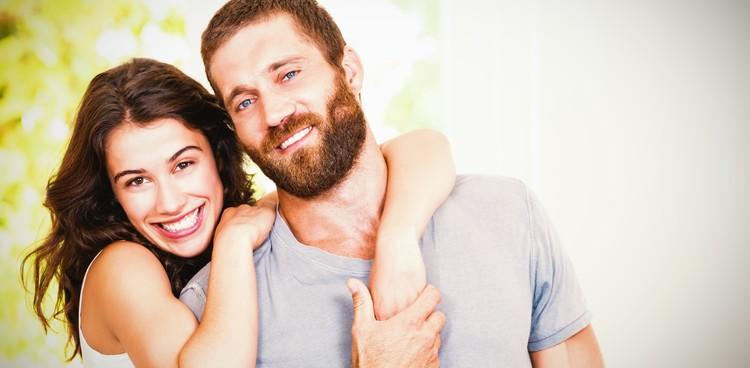 Наслаждайтесь друг другом и разводиться не захочется.