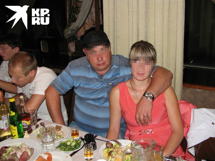 Роланд и Людмила