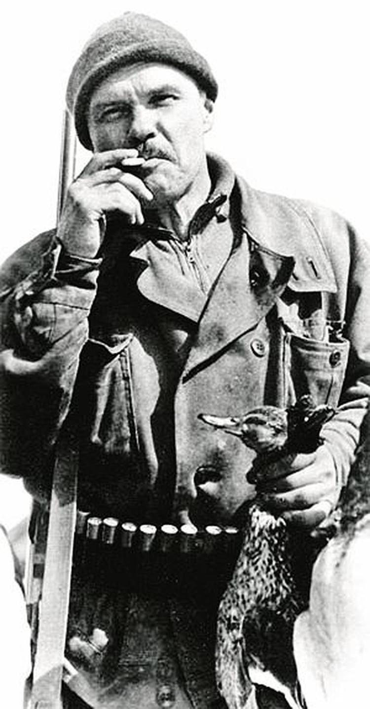 Артур Макаров.