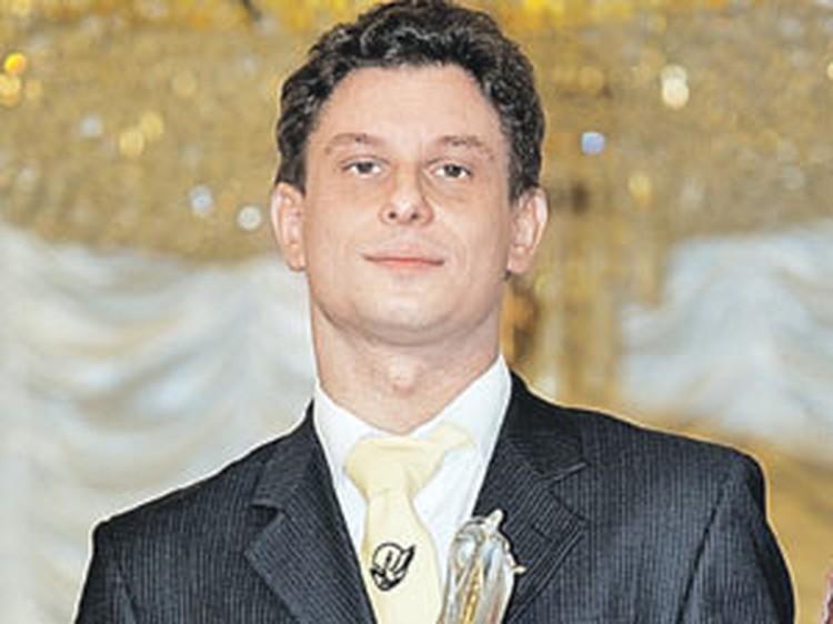 Дмитрий Гущин, победитель конкурса «Учитель года России», раскрыл самое массовое списывание за всю историю ЕГЭ.