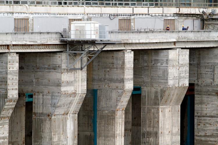 Как на Богучанской ГЭС учли трагический опыт Саяно-Шушенской
