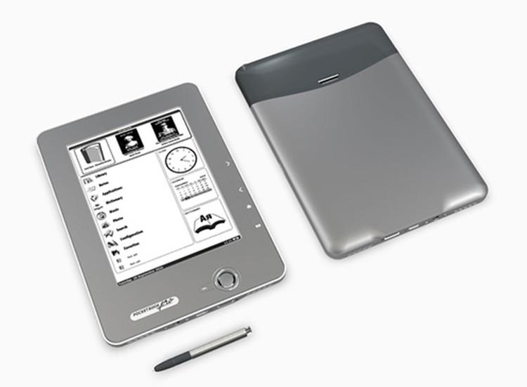 PocketBook Pro 603
