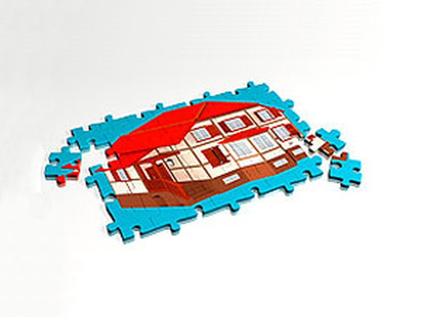 дают ли кредит на вторичное жилье кредит 20000 рублей без справки о доходах