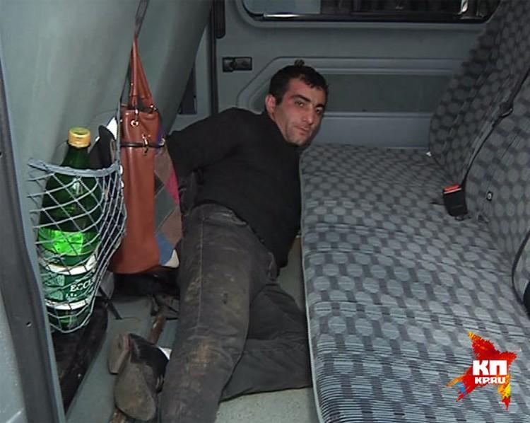 Как стало известно, в азербайджанской группе ВКонтакте знали имя убийцы еще до начала погромов в Бирюлево