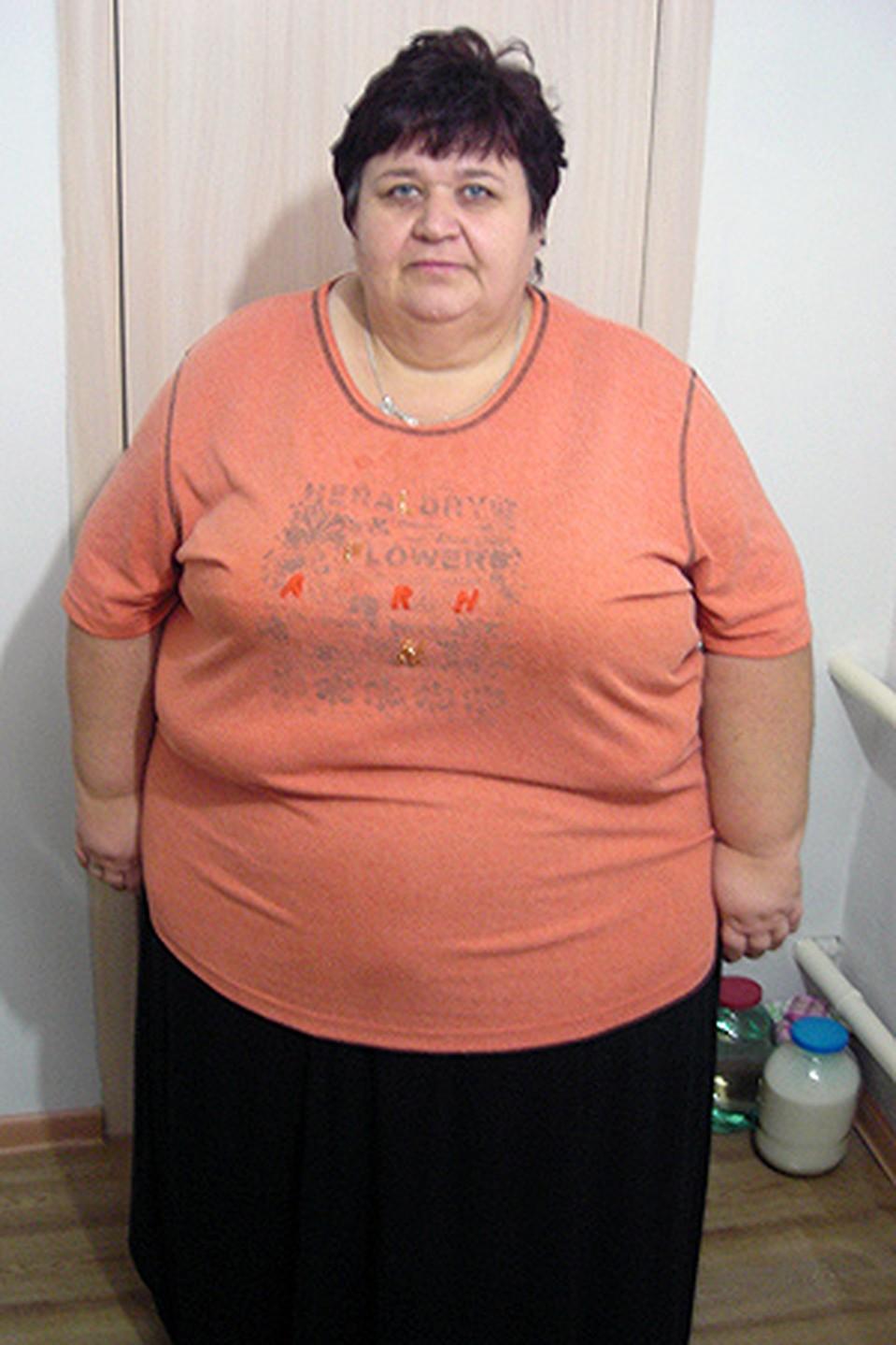 препараты для похудения которые продаются юбки