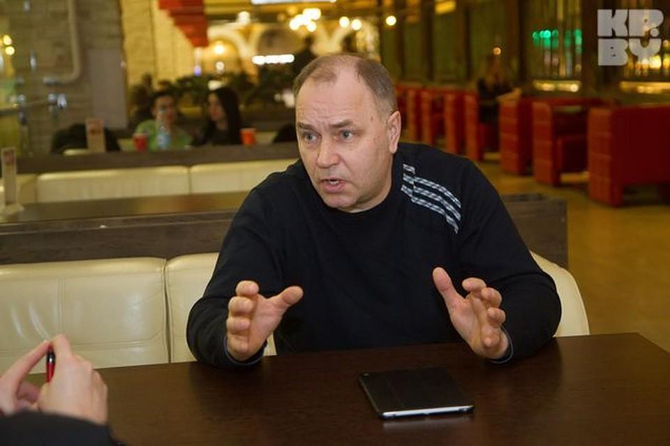 1 января 2020 года павел витальевич взял в банке 1 млн рублей в кредитальфа-банк кредитная карта 100 дней без процентов отзывы задолжников
