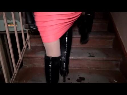 Проститутки пенза от 41 года телефоны