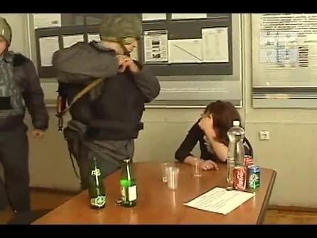 Видео парочка занимается сексом астрахань