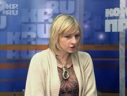 Яндекс ишимбайский секс видео