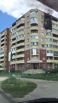 Трудовой договор Балтийская улица характеристика с места работы официанта образец