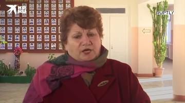 В Степанакерте возобновляется работа образовательных учреждений