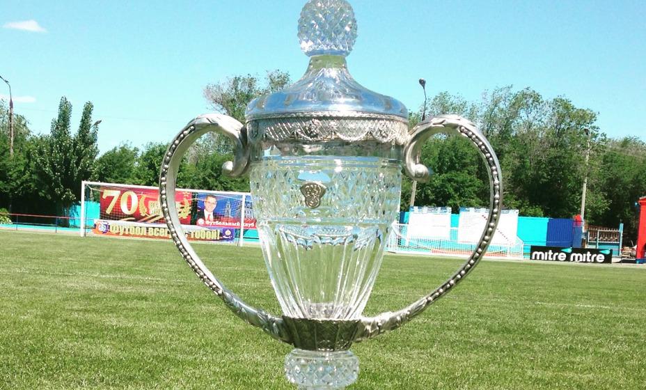 Клубы РПЛ узнали соперников по групповому этапу Кубка России. Фото: РПЛ